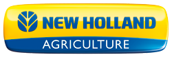 New Holland Spain